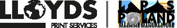 logo-www+ppl