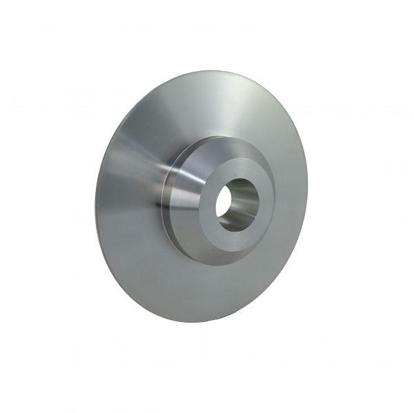 M-GP-WHEEL-3mm
