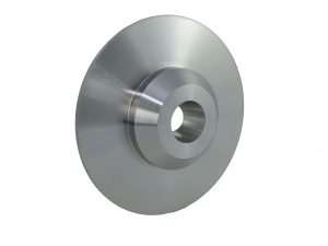 M-GP-WHEEL-4mm